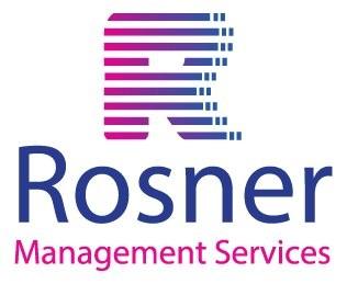 Rosner Management